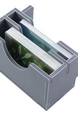 Folded Space Box Insert: Wingspan