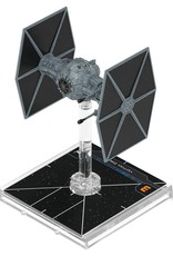 Star Wars X-Wing TIE/rb Heavy