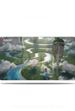 ULP MTG Zendikar Rising Playmat v2