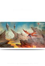 ULP MTG Zendikar Rising Playmat v3 (Pre-Order)