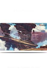ULP MTG Zendikar Rising Playmat v7