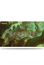 ULP MTG Zendikar Rising Playmat v9 (Pre-Order)
