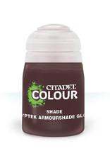 Citadel Shade Paint: Cryptek Armourshade Gloss