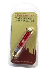 Tools: Marker Light Laser Pointer