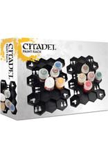 Citadel Tools: Paint Rack (Citadel Paints)