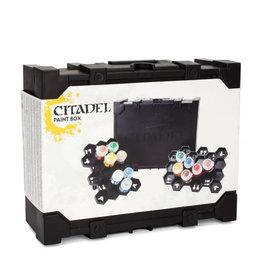 Citadel Tools: Paint Box