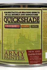 Quickshade: Soft Tone