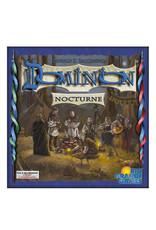 Rio Grande Games Dominion Nocturne Expansion