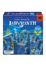 Schmidt Magic Labyrinth
