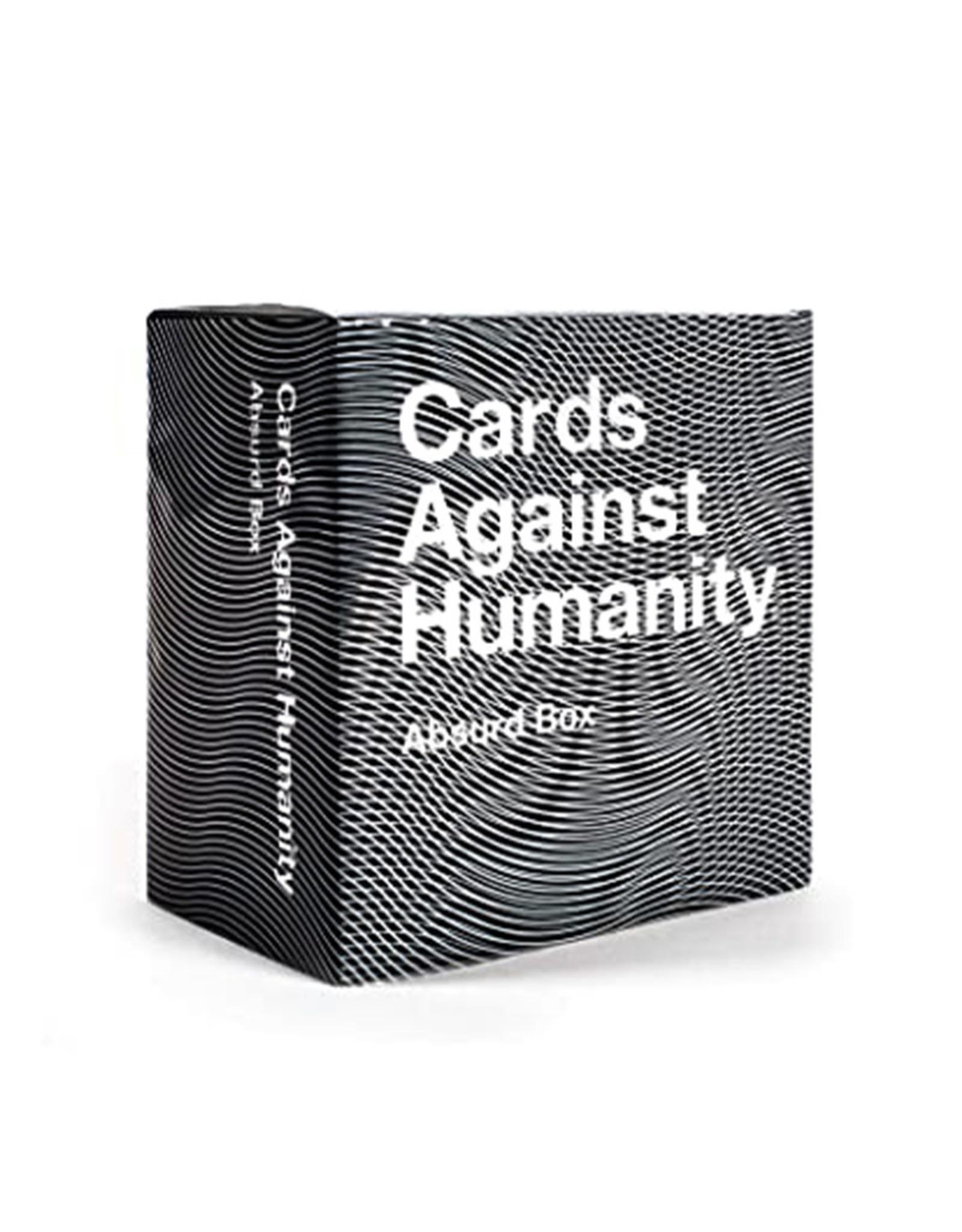 Breaking Games Cards Against Humanity Absurd Box Expansion