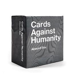 Cards Against Humanity Cards Against Humanity Absurd Box
