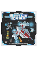 Alderac Space Base