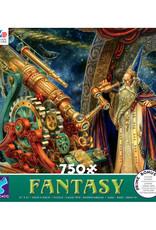 Ceaco Fantasy The Astronomer Puzzle 750 PCS