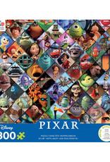 Ceaco Disney Pixar Clips Puzzle 300 PCS