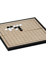 Magnetic Go Set: 10 Inch
