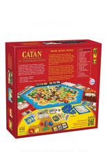 Catan Studios Catan 25th Annivesary Edition (Pre-Order)