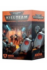Games Workshop (Out of Print) Warhammer Kill Team Arena
