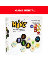 (RENT) Hive for a Day. Love It! Buy It!