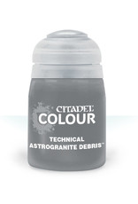 Citadel Technical Paint: Astrogranite Debris
