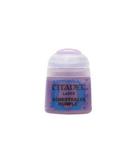 Citadel Layer Paint: Genestealer Purple