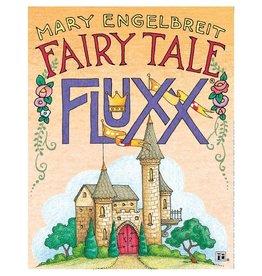 Looney Labs Fluxx Fairy Tale
