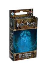 Fantasy Flight Games Lord of the Rings LCG Watcher in the Water