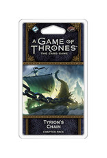 Fantasy Flight Games Game of Thrones LCG Tyrion's Chain