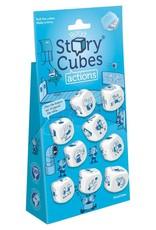 Rory's Story Cubes Actions (peg)