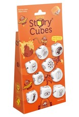 Rory's Story Cubes Classic (peg)