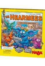 Hearmees