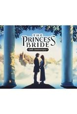 Legion Supplies Play Mat: The Princess Bride