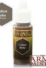 Warpaints: Cultist Robes