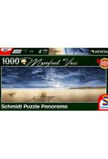 Schmidt Infinitive Vastness, Sylt 1000 PCS