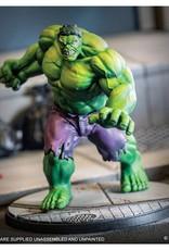 Marvel Crisis Protocol Hulk