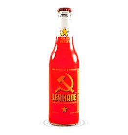 Miscellaneous Leninade