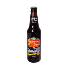 Miscellaneous Pennsylvania Dutch Birch Beer