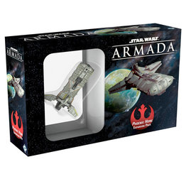 Fantasy Flight Games Star Wars Armada Phoenix Home