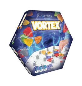 Lion Rampant Games Vortex