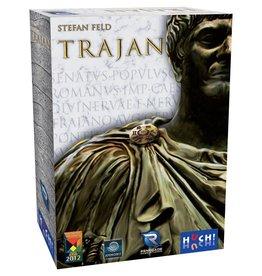 Renegade Games Trajan