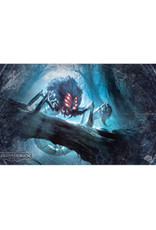 Fantasy Flight Games Arkham Horror Playmat: Altered Beast