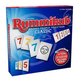 Jax Rummikub