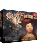 Ares Games Nanty Narking