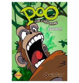 Miscellaneous Poo