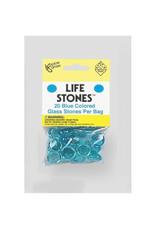 Koplow Life Stones (20) Blue