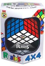 Winning Moves Rubik's Cube 4x4