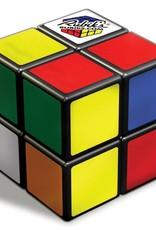 Winning Moves Rubik's Cube 2x2