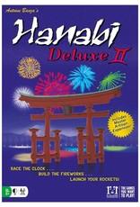 R&R Games Hanabi Deluxe 2