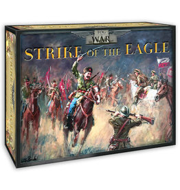 Academy Games Strike of the Eagle
