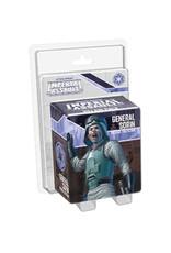 Fantasy Flight Games Star Wars Imperial Assasult Sorin