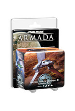 Fantasy Flight Games Star Wars Armada Imperial Fighter Squad 2